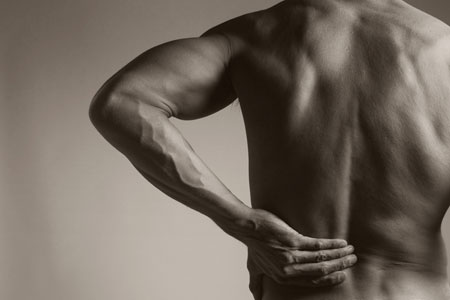 Acupuncture to Relieve Pain