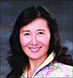 Dr. Feng Liang