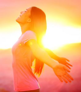 Enjoy Life Again After Acupuncture for Migraines